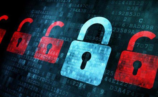 چگونه در لایه انتقال امنیت برقرارکنیم؟