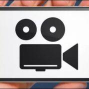 چگونه  با استفاده از Handbrakeحجم ویدیو را کاهش دهیم؟