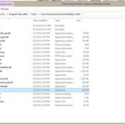 چگونگی حذف Troubleshoot compatibility از منوی راست کلیک فایلهای اجرایی