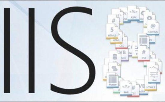 چگونه IIS 8 را در Windows 8 نصب نماییم ؟