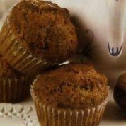 چگونه کیک یزدی کاکائویی تهیه کنیم؟؟؟