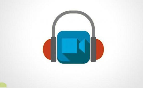 چگونه ویدیو را به MP3 تبدیل کنیم ؟