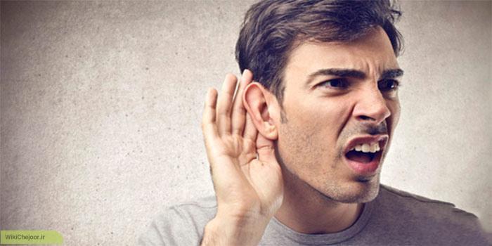 چگونه صدای آهنگ رابه صورت آنلاین و آفلاین افزایش دهیم ؟