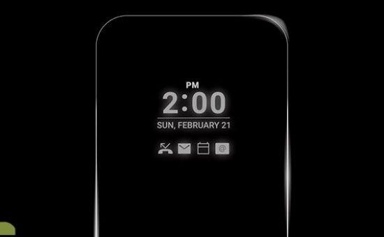 چگونه صفحه نمایش گوشی را در تمام روز بدون مصرف باتری روشن نگه داریم ؟