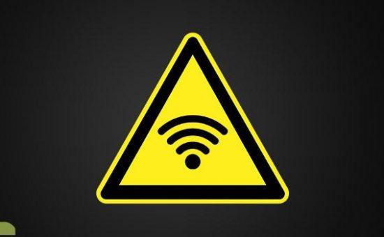 چگونه قطع و وصل شدن وای فای مودم را حل کنیم؟