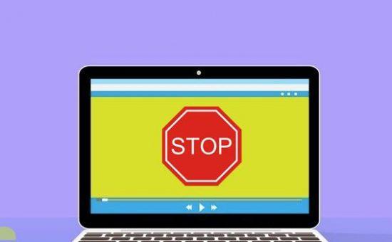 چگونه پخش خودکار ویدیو و موزیک در اینترنت اکسپلورر جلوگیری کنیم؟