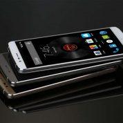 چگونه اطلاعاتی درمورد موبایل داشته باشیم؟