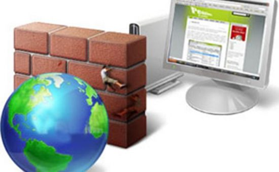 چگونگی ساخت یک قطعکنندهی اتوماتیک ارتباط از اینترنت