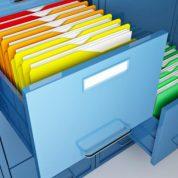 چگونه در سیستمعامل ویندوز فایلها و پوشههای خود را مخفی کنیم؟