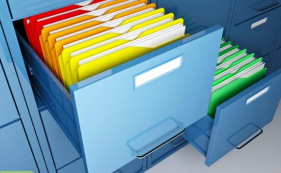 چگونه در سیستمعامل ویندوز فایلها و پوشههای خود را مخفی کنیم ؟