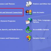 چگونه مشکلات Network Connection ویندوز را حل کنیم؟