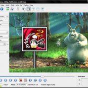چگونه  با استفاده از Avidemux حجم ویدیو را کاهش دهیم ؟