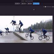 چگونه با Image Composite Editor تصاویر پانوراما ایجاد کنیم ؟