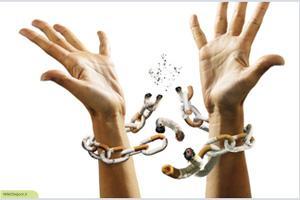 چگونه با ۶ تکنیک سیگار را ترک کنیم ؟