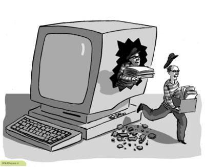 چگونه با نرم افزار استثنایی  امنیت کامپیوتر را بالا ببریم؟