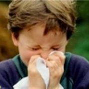چگونه سریعاً سرماخوردگی را درمان کنیم؟