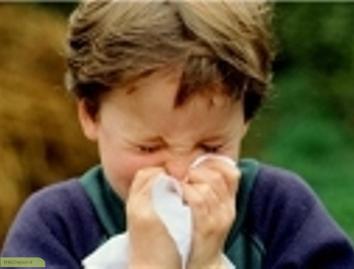 چگونه سریعاً سرماخوردگی را درمان کنیم ؟
