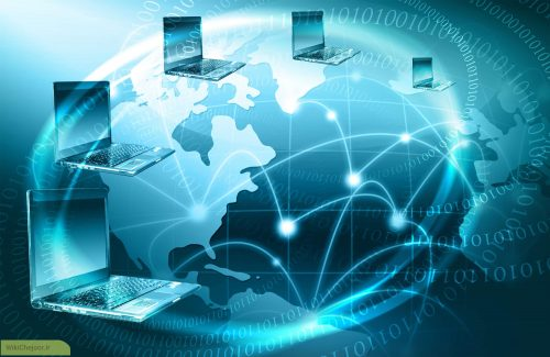 چگونگی ویرایش رجیستری در سیستمهای تحت شبکه
