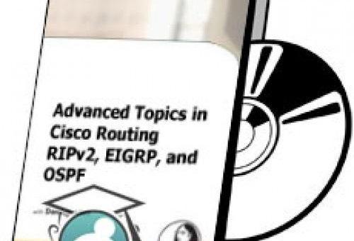 چگونگی تقسیم بار در پروتکل EIGRP ؟