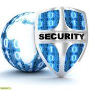 چگونه کانفینگ ویژه امنیتی برقرارکنیم؟