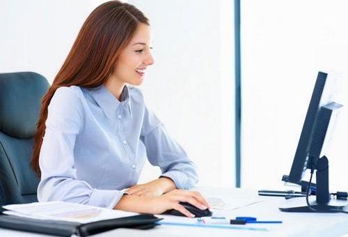 چگونه در محل کارمان هم وزن کم کنیم؟