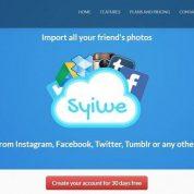 چگونه از سرویس های اینترنتی مخصوص کپی کردن عکس و متن صفحات وب استفاده کنیم؟