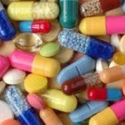 چگونه انواع مولتی ویتامین را بشناسیم ؟
