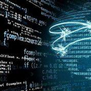 چگونه با امنیت اطلاعات اشنا شویم؟