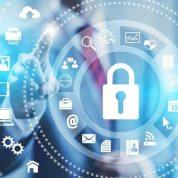 چگونه تاثیر سخت افزار در امنیت اینترنت