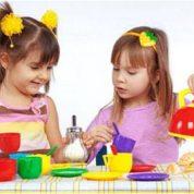 چگونه استعدادهای کودکان را کشف کنیم؟