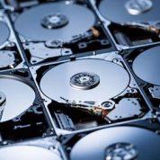 چگونه طول عمر درایورهای داده  ( Data Drives ) را افزایش دهیم ؟