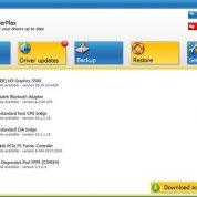 چگونه با DriverMax درایور ویندوز را دانلود و نصب کنیم؟