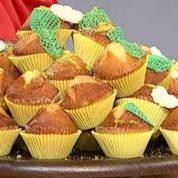 چگونه کیک یزدی وانیلی بپزیم؟؟