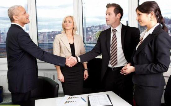 چگونه  یک مذاکره موفق داشته باشیم؟
