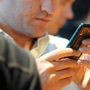 چگونه  از حفظ امنیت گوشی موبایل آگاهی داشته باشیم؟