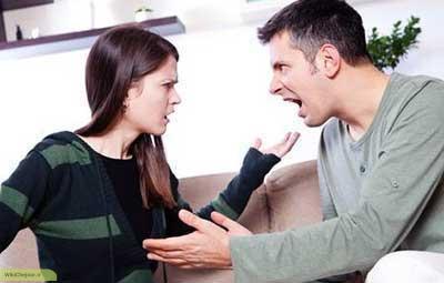 چگونه به دیگران اجازه  بد رفتاری با خود را ندهیم؟