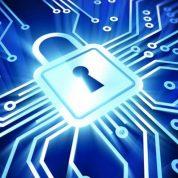 چگونه با مفهوم امنیت کامپیوتر آشنا شویم؟