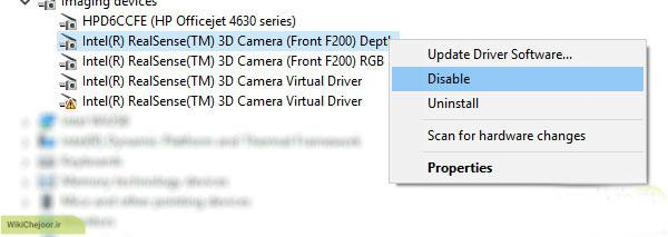 2Whay-and-How-to-Disable-Webcam