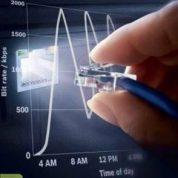 چگونگی کنترل دسترسی کاربران به اینترنت براساس حجم دانلود ؟