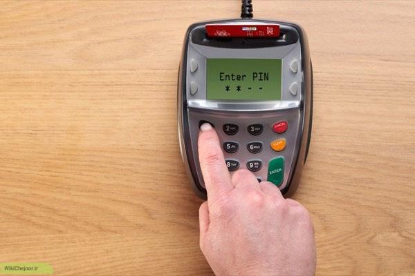 چگونه اطلاعاتی که برای سرقت هویت استفاده میشوند را شناسایی و از آن جلوگیری کنیم ؟