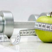 چگونه عادات مربوط به تناسب اندام خود را حفظ کنید؟