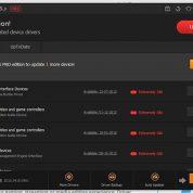 چگونه با  IObit Driver Booster درایور ویندوز را نصب و دانلود کنیم؟