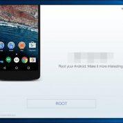 چگونه با کامپیوتر و برنامه Kingo Root گوشی را روت کنیم؟