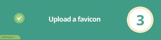 3-favicon