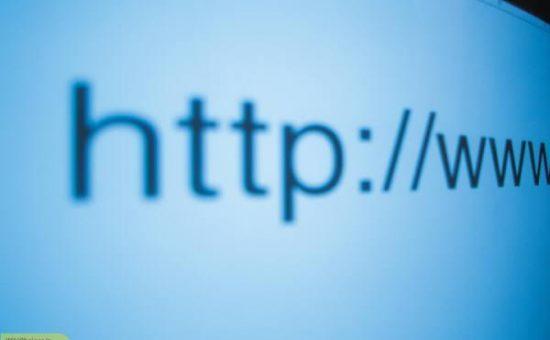 چجوری با پروتکل امنیتی ssl آشنا شویم؟