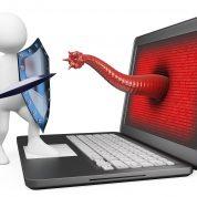 دو نکته درباره امنیت اطلاعات خصوصی در کامپیوتر
