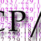 TCP/IP چگونه کار میکند ؟