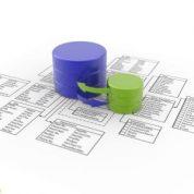 چگونه آسیب پذیری های پایگاه داده را بدانیم؟