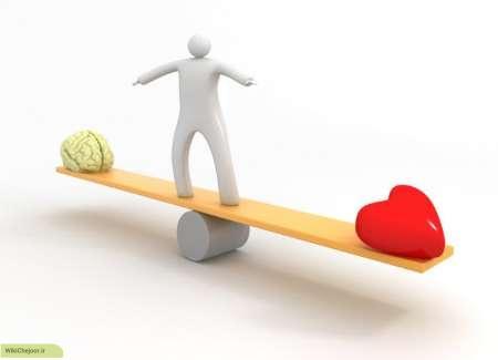 چگونه سلامتی خود را رایگان بدست آوریم؟
