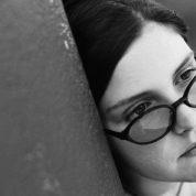 چگونه بفهمیم افسردگی داریم؟